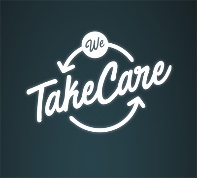 We Take Care