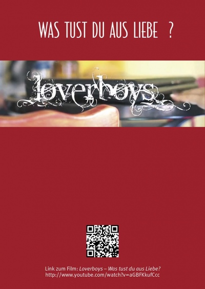 CityCard-Loverboys