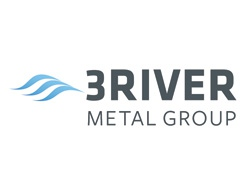 3 River Group