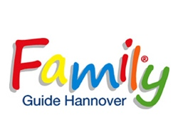 Family Guide Hannover