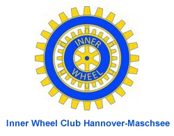 Inner Wheel Club Hannover-Maschsee